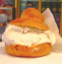 Gelato_sandwich