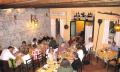 Dinner @ La Tavernetta Ristorante - Taormina - No. 2