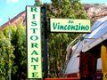 Ristorante da Vincenzino - Vulcano