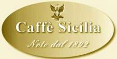 Caffe Sicilia Logo