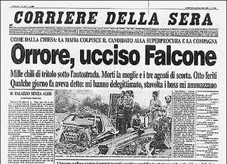 Corriera Headline - 23_maggio_92[1]