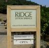 Ridge_sign